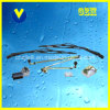 Overlapped Bus Wiper Assembly (KG-005)