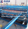 Steel Bar Wire Mesh Welding Machine with CE