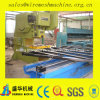Kinds of Types Perforated-Metal Machine (SHA-58)