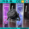 Truss Warmer Mini LED Stage PAR 36 Can Light