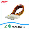 OEM Tinned-Copper Hook-up Wire UL1007