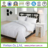 High Quality Hypoallergenic Twin Size Down Alternative Duvet