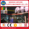 PP Plastic Filament Yarn Extrusion Machine