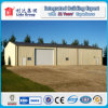 Economical Steel Structure Temporary Offices Building