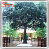 China Supply Artificial Big Pine Tree Artificial Pine Tree for Hotel Decoration