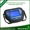 Locksmith Tool MVP PRO M8 Key Programmer with 800 Tokens