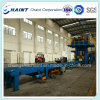 Hot Sale - Pulp Baler in Pulp Mill