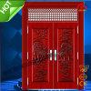 Steel Entrace Door Designs Yongkang Factory Doors