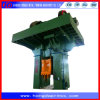 J53-2500 Tons Friction Screw Press Hot Forging