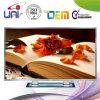 2015 Uni New Modern Design 3D 42'' E-LED TV