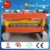 Excellent Color Steel, Galvanized Roof Sheet Roll Forming Machine