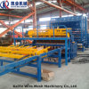 Automatic Wire Mesh Welded Machine for 3-6mm