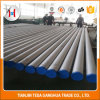 A312 TP304 Tp316L Seamless Stainless Steel Pipe Price Per Meter