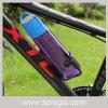 Outdoor Sport Kettle Bluetooth Speaker Support TF Card