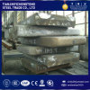 Steel Billet Used for Low Alloy Structural Steel Bar