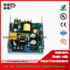 380V Input Industrial Open Frame Power Supply