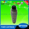 Toner Ricoh Copier Cartridge MP4500E