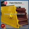 China Henan Dajia Circular Vibrating Screen