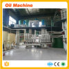 Agricultural Machinery Canola Rapeseed Oil Production Equipment for Sale at Low Price