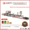 ABS PC Machine Twin Screw Extruder (Two or Three Layers)