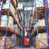 Used Forklife Muti-Functions Many Layers Storage Pallet Racks
