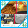ISO Iron Oxide Desulfurizer Mt 502