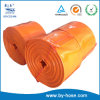 Pump Lay Flat Irrigation PVC Plastic Pipes
