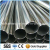 All Well Size Stainless Steel Pipes From 5-80mm Od
