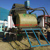 Silage Bale Wrap Net for Forage Hay Net