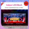 Enbon P10 Full Color Indoor Mesh LED Curtain