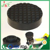 Universal Rubber Car Lift Pads for Car and Jacks