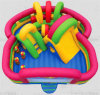 Inflatables Obstacle Course Games for Kids (SP-069)