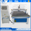 Longlife Woodworking CNC Engraving Cutting Machinery
