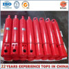 Hydraulic Support Cylinder for Under Ground Mining Machinery