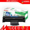 Compatible Toner Cartridge for Xerox 3117