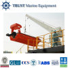 Single Arm Rescue / Life Boat Davit