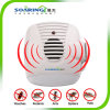 High Quality Riddex Ultrasonic Pest Repeller