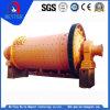 Ce Certification Mq Series Grinding Machine/Mill for Crushing/Cement/Mining Plant