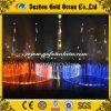 2015 Customized Design Non-Musical Water Fountain