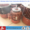 High Strength Cast Iron Zdy Conical Electric Motor