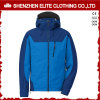 2017 Winter Man Softshell Jacket OEM