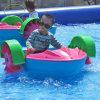 Fwulong Exclusive Manufacture Paddle Boat with Lowest Price