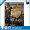 2 Ton Pulley Chain Block Manual Chain Hoist