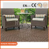 Factory Direct Sales Environment Friendly 1mx1m Rubber Outdoor Floor Tiles with Colorful Color