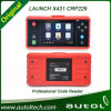 Launch X-431 Creader Crp229 Touch 5.0 Android System OBD2 Full Diagnostic Scanner
