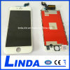 Mobile Phone LCD for iPhone 6s LCD Touch Screen Assembly