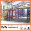 Warehouse Hot Sale Mezanine Racking
