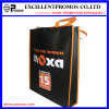 Factory Sale Non Woven Printing Shopping Bag (EP-B6233)