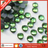 2016 Tailian Wholesale High Qality Hot Fix Crystal Rhinestone