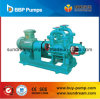 Series Water Ring Vacuum Pump